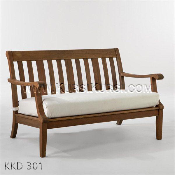 Bangku Minimalis KKD 301
