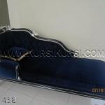 Bangku Model Slibir KKD 458