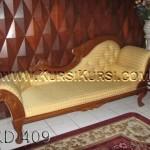 Bangku Sofa Angsa KKD 409