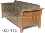 Bangku Sofa Minimalis KKD 416
