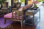 Bangku Sofa Minimalis KKD 472