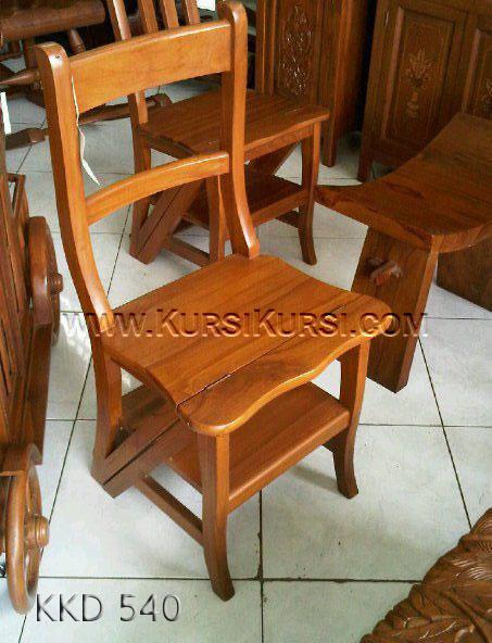 contoh kursi makan tangga kursi kursi kursi tamu