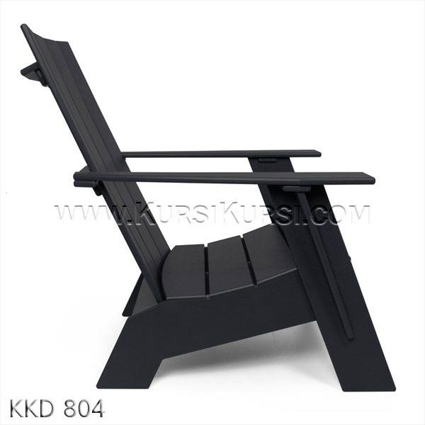 Desain Kursi Santai KKD 804 (2)