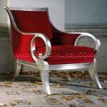 Desain Kursi Sofa Modern KKD 690