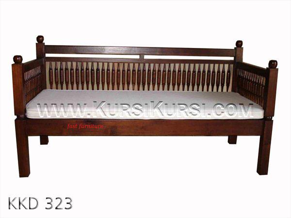 Jual Bangku Minimalis KKD 323