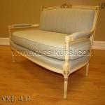 Jual Bangku Sofa Dooble KKD 431