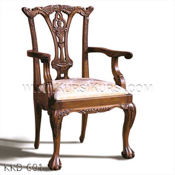 kursi kayu jepara KKD 601 (2)