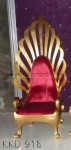 Kursi Pengapit Mewah KKD 918
