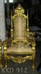 Kursi Raja Jepara KKD 912 (2)