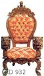 Kursi Singa Raja KKD 932 (2)