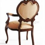 Kursi Sofa Lembayung Style KKD 751