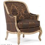Kursi Sofa Modern Jepara KKD 724