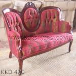Kursi Tamu Sofa Elegant KKD 470 (2)