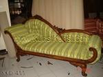 Sofa Cipendel KKD 411