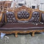 Sofa Ganesa Jepara KKD 447