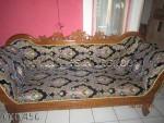 Sofa Jepara KKD 45