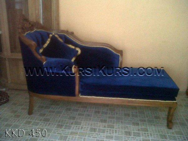 Sofa Santai Ruangan KKD 450