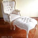 Sofa Kursi Jepara KKD 715
