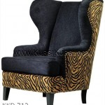 Sofa Kursi Macan KKD 712