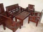 Furniture Bandung Set Kursi Tamu Minimalis dari Jepara Kode ( KKS 497 )