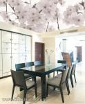 Set Kursi Makan Modern Jepara Furniture Minimalis Kode ( KKS 344 )