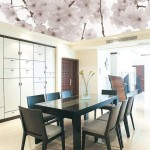 Set Kursi Makan Modern Jepara Furniture Minimalis