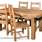 Kursi Kayu Jati Jepara Pilihan Furniture Garden Set Jepara