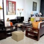 Mebel Minimalis Furniture Jepara