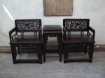 Set Kursi Teras Table Tea Kode ( KKS 962 )