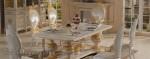 Kursi Makan Ipin Upin Duco Putih Jepara Kode ( KKS 092 )