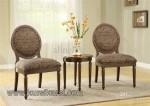 Kursi Teras Set Minimalis Sofa Kode ( KKS 112 )