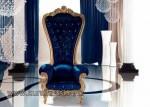 Royal Klasik Furniture Kursi Terbaru Kode ( KKS 977 )