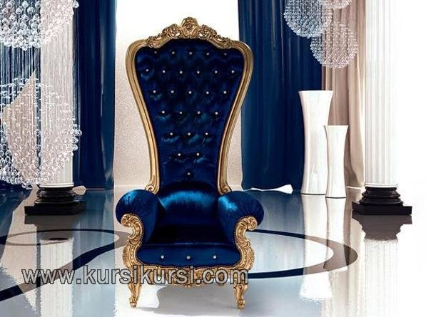 Royal Klasik Furniture Kursi Terbaru