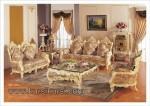 Sofa Kursi Tamu Model Italy Kode ( KKS 988 )