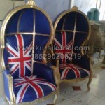 Porter Chair Jepara Ready On Progress