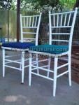 Ready Stock Kursi Tiffany Chair