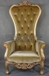 Syahrini Chair Mewah Jepara