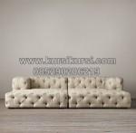 Bed Kursi Sofa Full Jok Terupdate KKW 639