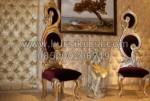 Furniture Klasik Ipin Upin Mewah