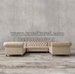 Kursi Sofa Full Jok Eropa KKW 653