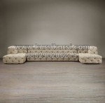 Kursi Sofa Full Jok Modern KKW 667
