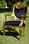 Left Handed Wedding Sofa Teranyar KKW 343