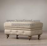 Mebel Bandung  Kursi Sofa Full Jok KKW 681