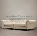 Model Kursi Sofa Full Jok Oscar KKW 687