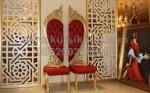 Modern Furniture Kursi Teras Cinta
