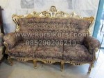 Modern Furniture Wedding Sofa Canafi KKW 349