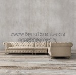 Pilihan Model Kursi Sofa Full Jok KKW 695