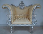 Preeti Wedding Sofa Furniture KKW 367