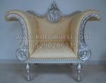 Preeti Wedding Sofa Furniture KKW 367