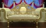 Sofa Kursi Pengantin Duco KKW 381